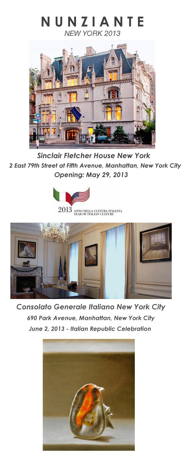 NEW YORK PREVIEW - Monza - 13 Aprile 2013 - Pagina 7 16051310