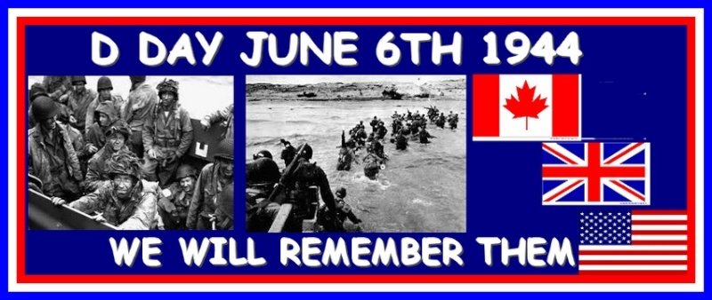 D Day June 6 1944 D_day_10