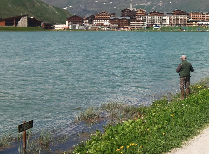 Lac de Tignes Dsc_0210