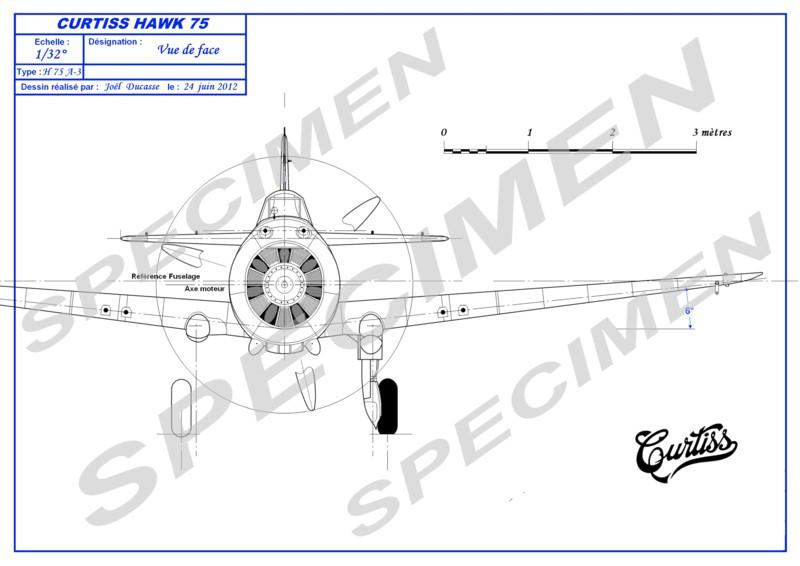 Curtiss H-75 Plan_512
