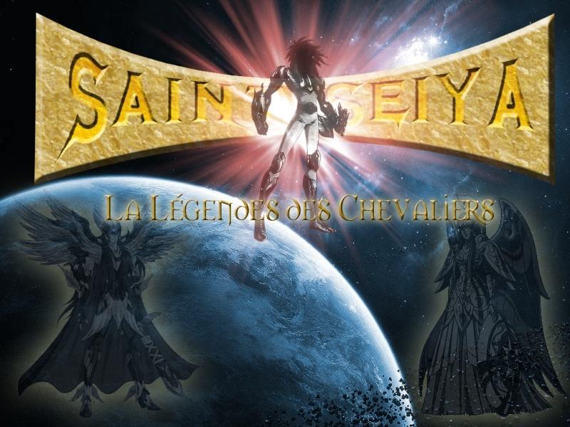 Projet Saint Seiya Ecran_10