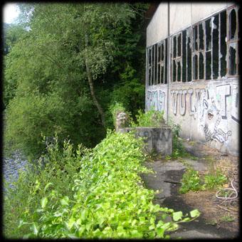 Des ruines 001-wa12