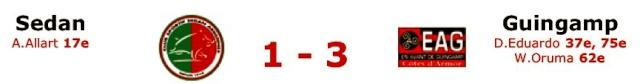 Coupe de France: 1/4 de finales Cmk5bk10