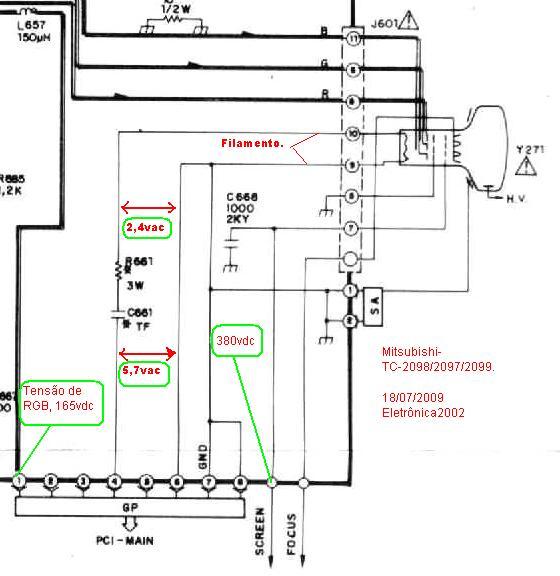 Mitsubishi TC-2099 fantasma na cor. (resolvido) Placa_10