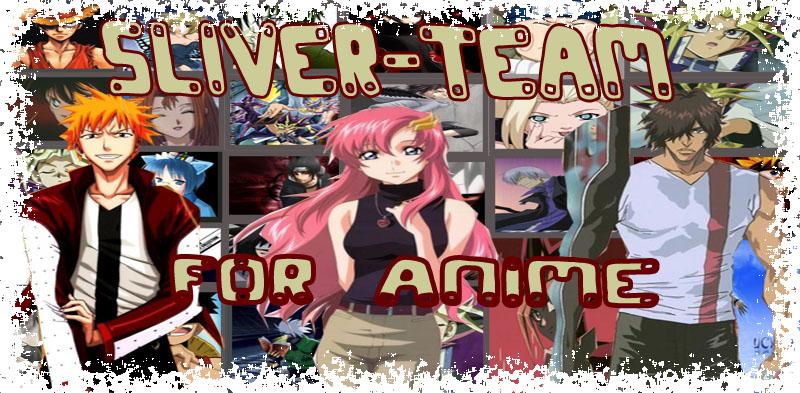 Sliver-team
