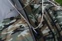 Comment pêcher en poste fixe avec un float-tube ? Img_0216