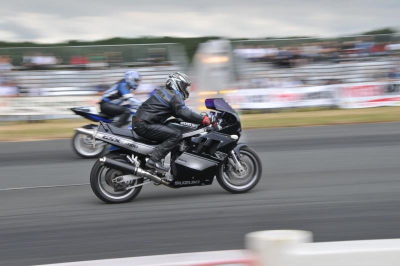 Championnat de france de dragster moto Rcs_2010