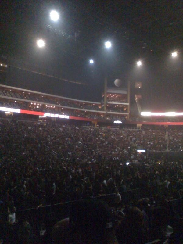 Concert pics 112