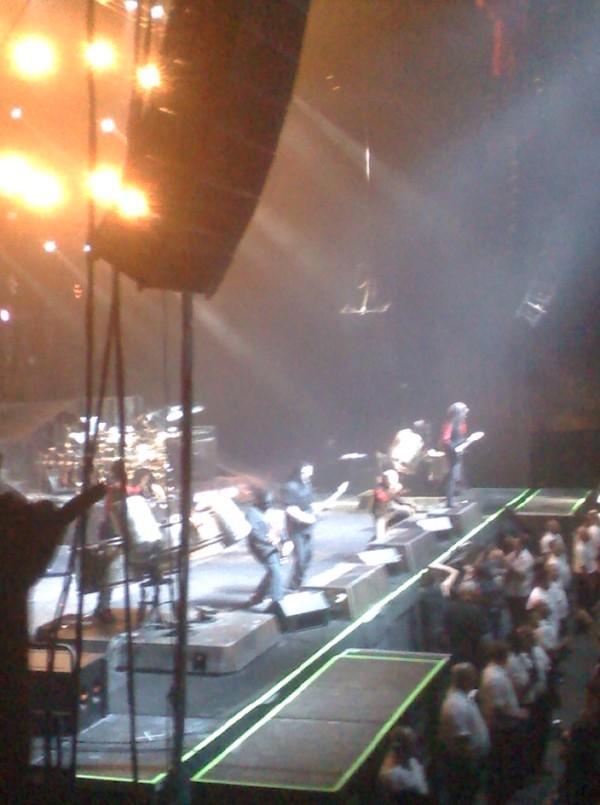 Concert pics 212
