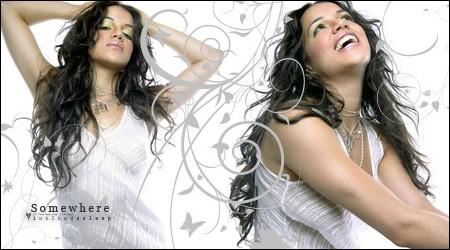 Michelle Rodriguez Img-1815