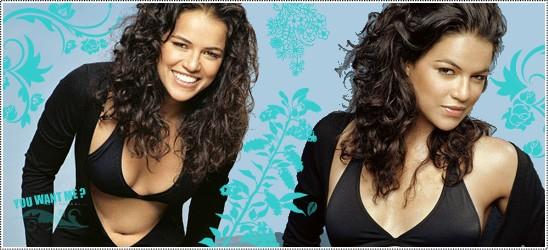 Michelle Rodriguez Img-2010