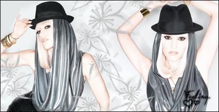 Gwen Stefani Sans_111
