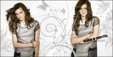 Emma Watson Sans_121