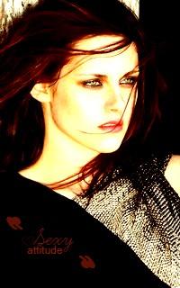 Les Cullens [7/12] Sans_449