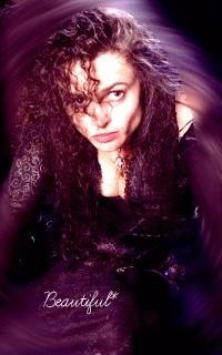 Helena Bonham Carter Sans_482