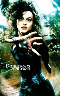 Helena Bonham Carter Sans_483
