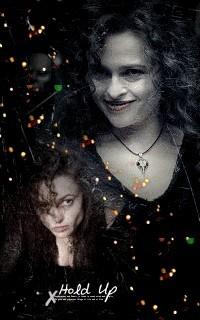 Helena Bonham Carter Sans_485