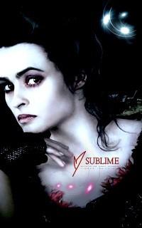 Helena Bonham Carter Sans_489