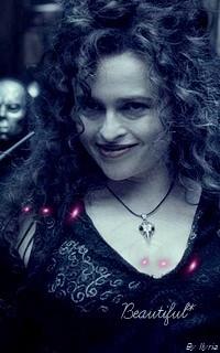 Helena Bonham Carter Sans_490