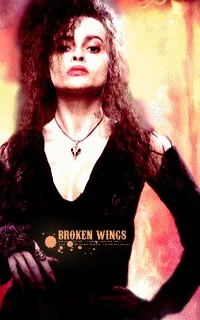 Helena Bonham Carter Sans_491