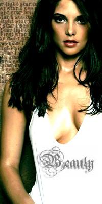 Ashley Greene Sans_522