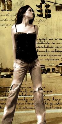 Ashley Greene Sans_523