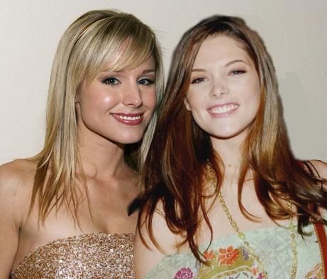 Ashley Greene & Kristen Bell Sans_t67