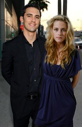 Kristen Stewart & Milo Ventimiglia Sans_t77