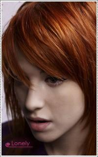 Haley Williams Sans_t89