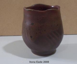 Studio potters 100_4712