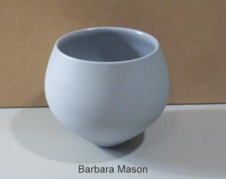 Studio potters 100_4713