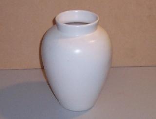 Diana vase 100_4820