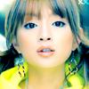 Sanada Hisae ♫ Iconay12