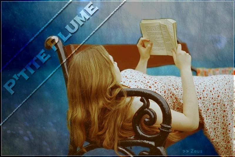 P'tite Plume [Forum d'écriture] Img-0011