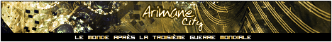 Arimane City 4_copi11