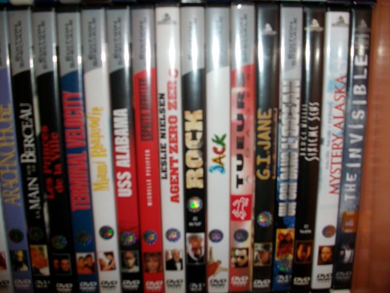 Postez les photos de votre collection de DVD Disney ! - Page 39 Disney77
