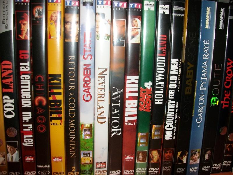 Postez les photos de votre collection de DVD Disney ! - Page 39 Disney85