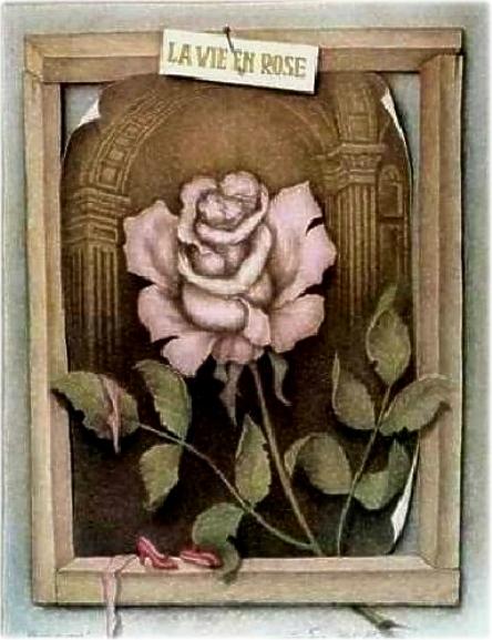 Présentation de Fleur Amrose10
