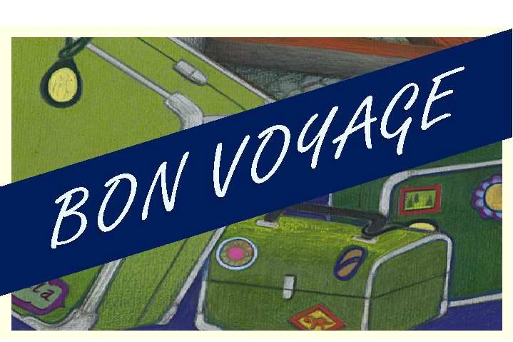 Bon Voyage Guy!! Bonvoy10