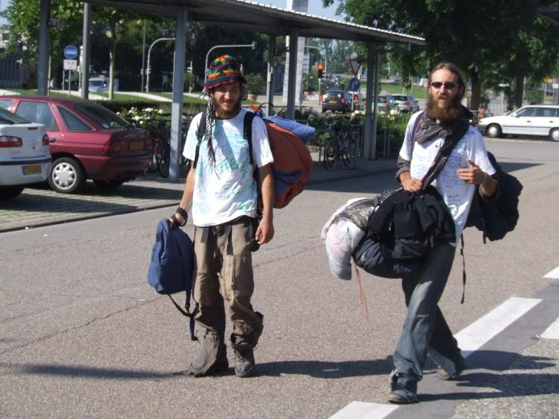 Mickaël et Stéphane sont partis découvrir le monde - Page 4 Dscf5814