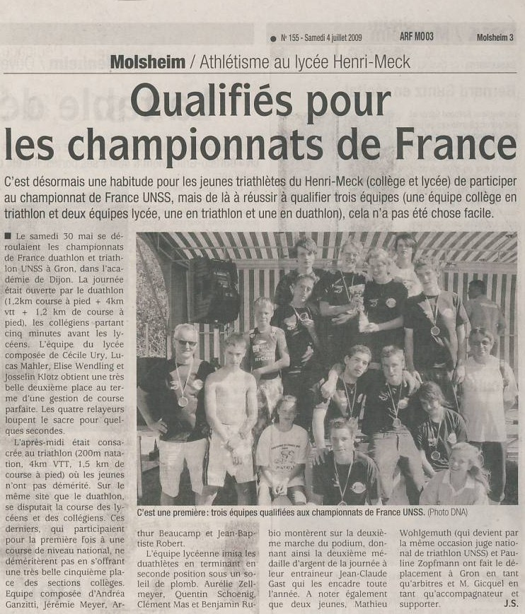 Le sport à Wangen et environs.... - Page 2 Image019