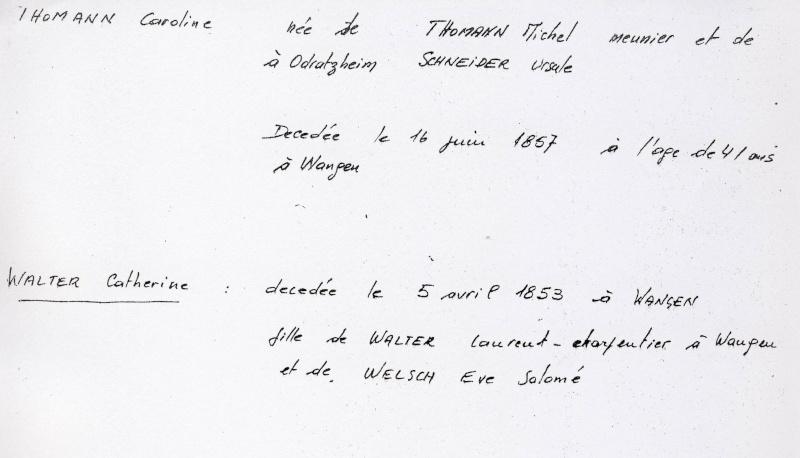 Auguste Mauler: l'inventeur de la machine à écrire le braille. - Page 2 Image043