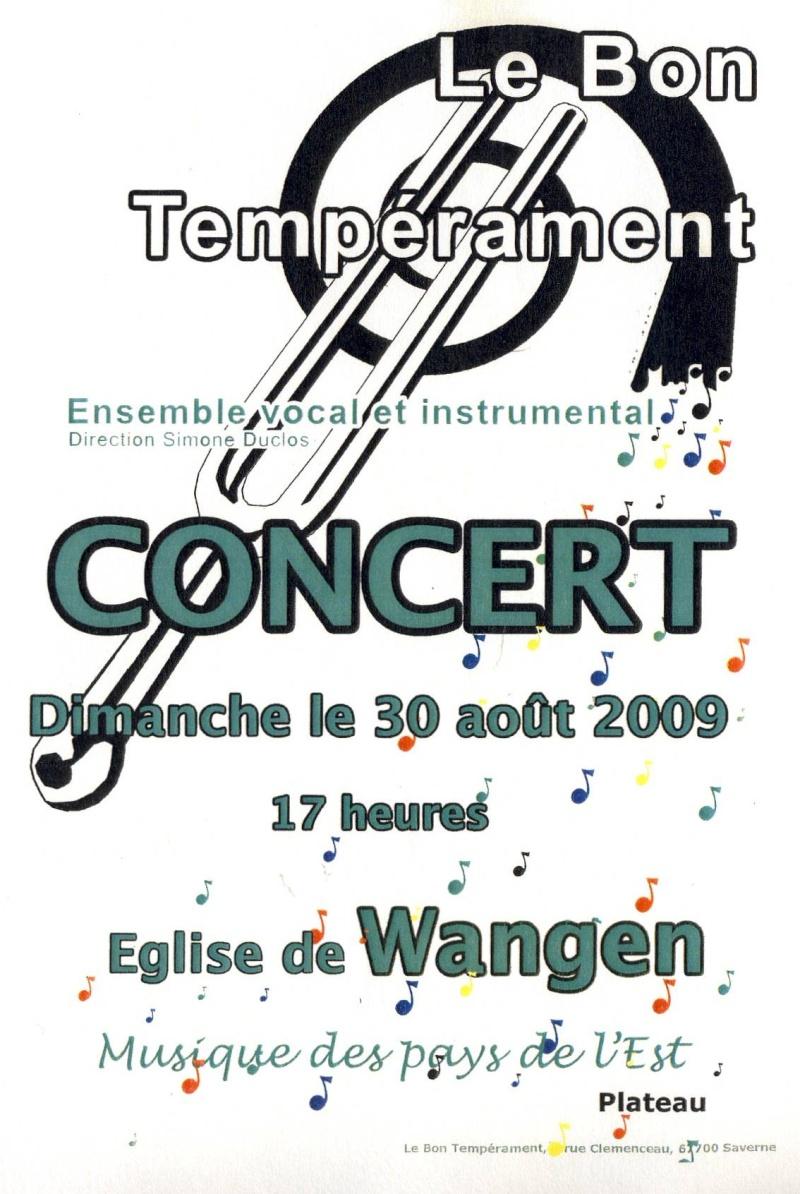 """""""Le Bon Tempérament"""" en concert à Wangen le 30 août 2009 Image076"""