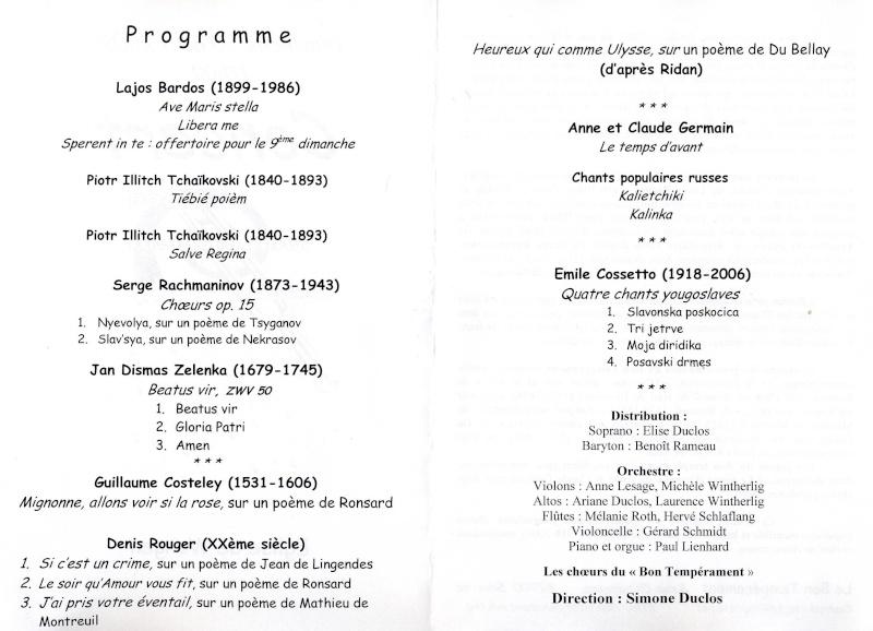 """""""Le Bon Tempérament"""" en concert à Wangen le 30 août 2009 Image078"""