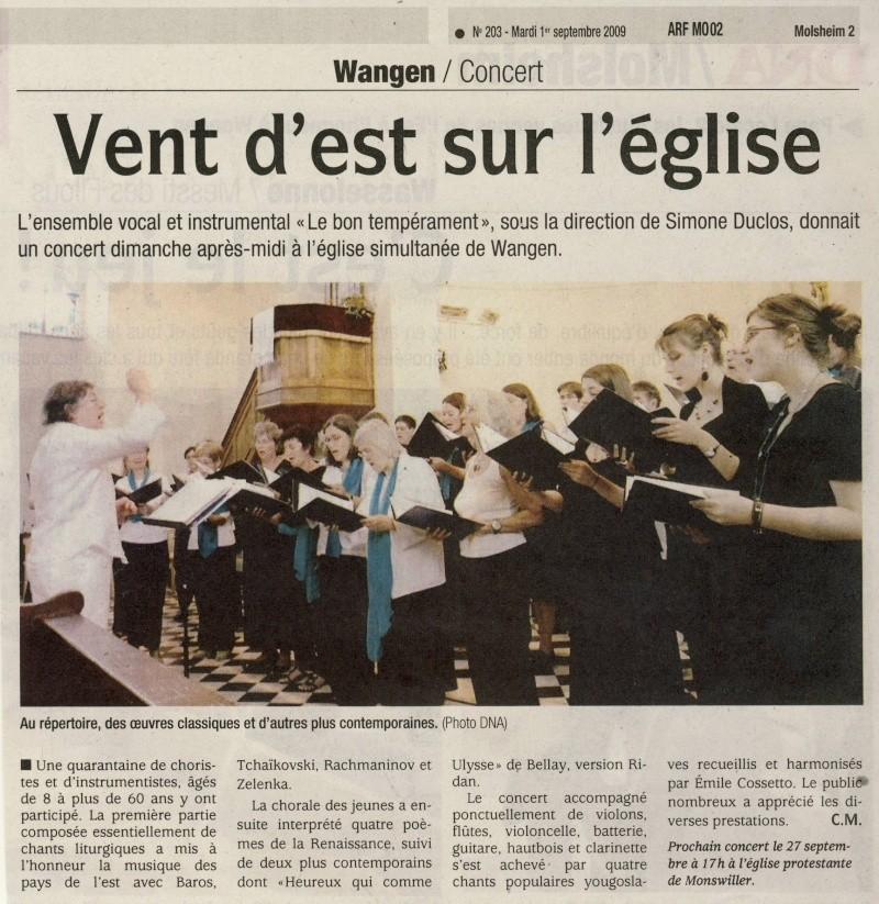 """""""Le Bon Tempérament"""" en concert à Wangen le 30 août 2009 Image080"""