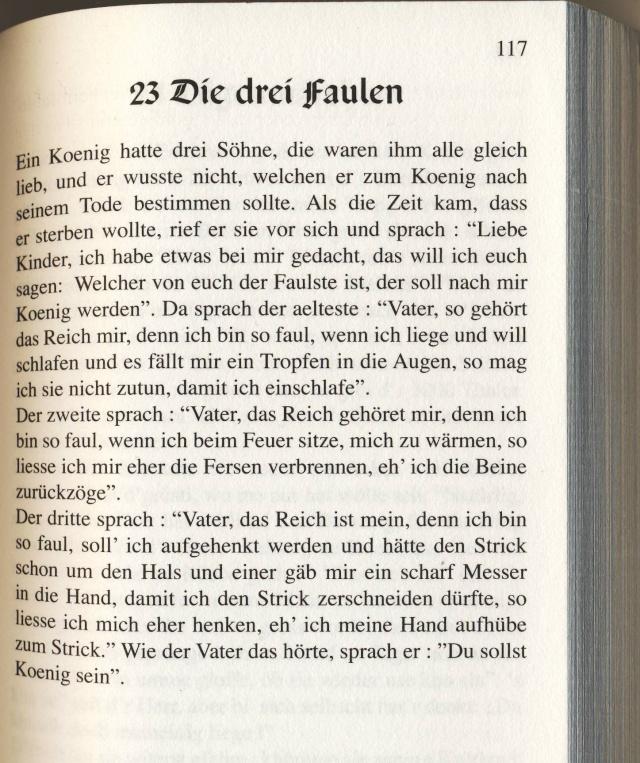 Elsässische Volksmärchen Image086