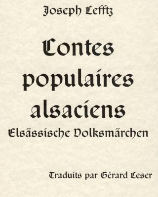 Elsässische Volksmärchen Image088