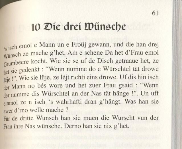 Elsässische Volksmärchen Image089