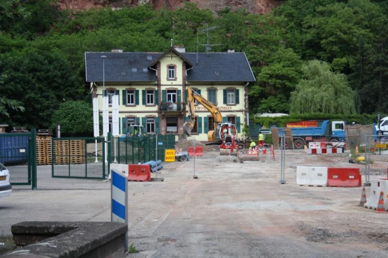 L' avenir de la Taverne Kobus du Kronthal Img_1314