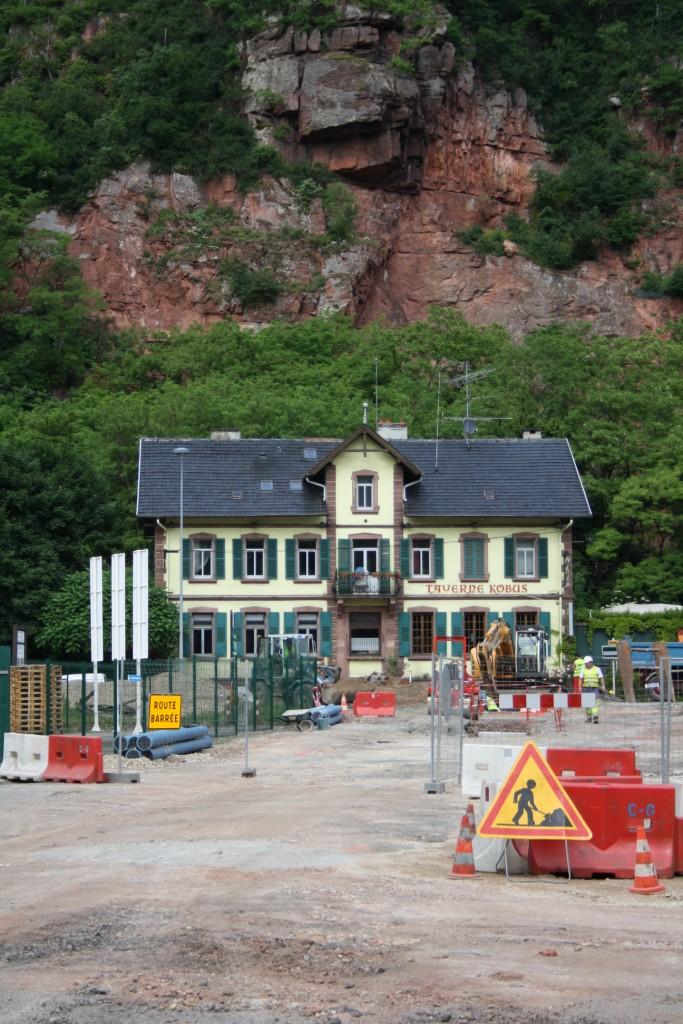 L' avenir de la Taverne Kobus du Kronthal Img_1315